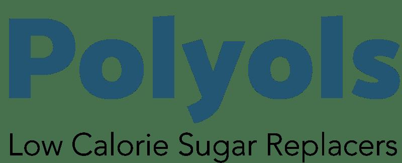 Polyols